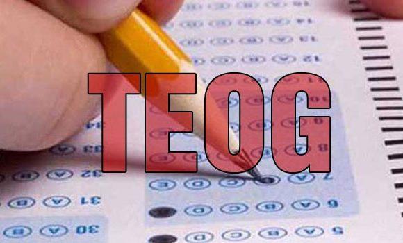SHD'den Açıklama: Eğitim ve Sınav Sisteminde Çıkmaz Derinleşiyor!