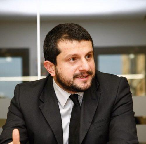 """SHD'den Av. Can Atalay, Danıştay'ın kararını yorumladı:  """"Tapu tahsis belgesi olanlar da mülkiyet hakkı iddiası ile dava açabilir"""""""