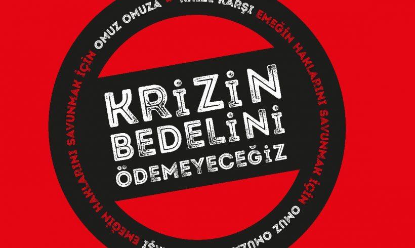 22 Aralık'ta Bakırköy'deyiz!